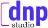 DNP Studio